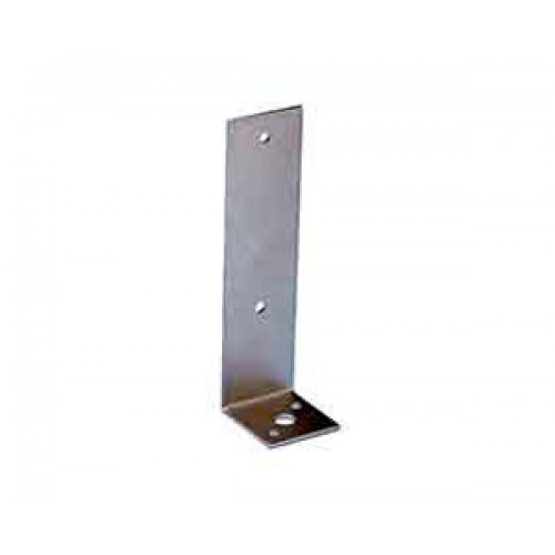 DECK MOUNTING BRACKET FOR S41