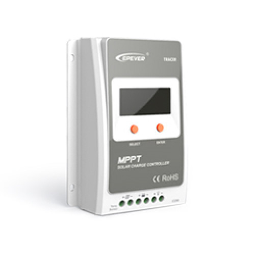 Epsolar Tracer A series Solar Charge Controller