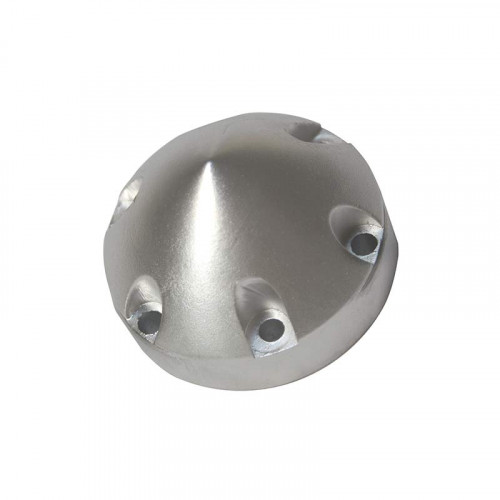 Max Prop Anode (6 Hole) - 44mm