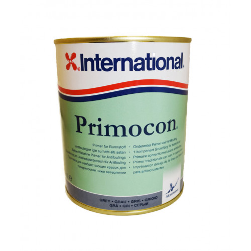 International Primocon - 750ml