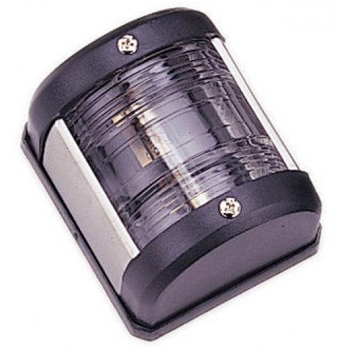 LED Navigation Light - White Stern