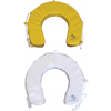 Ocean Safety Flexible Horseshoe