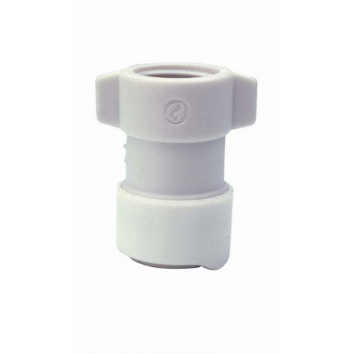 Adapter 1/2 Bsp 15Mm