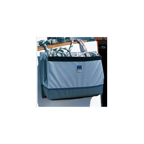 Blue Performance Sheet / Halyard Bag - Medium