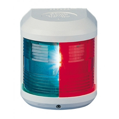 Aqua Signal Series 41 Bi Colour Light