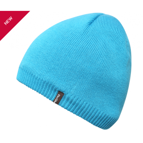 Dexshell Waterproof Windproof Beanie Hat