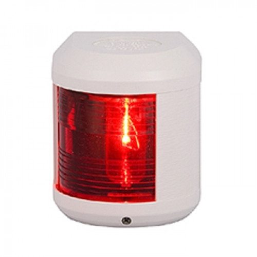 Aqua Signal Series 41 Port Light