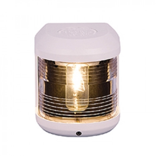 Aqua Signal Series 41 Masthead Light