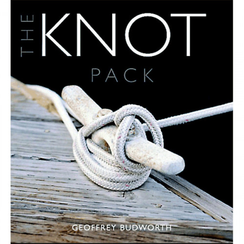 The Knot Pack - Reprinting No Due Date