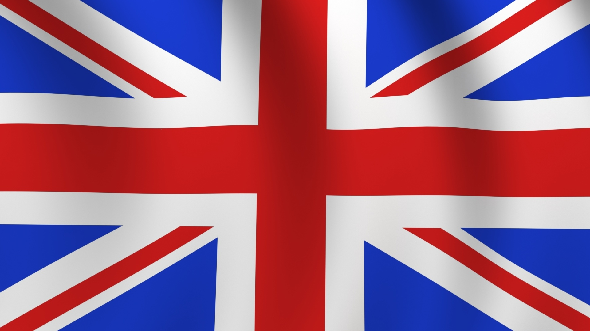union-jack-flag-hd-wallpaper.jpg