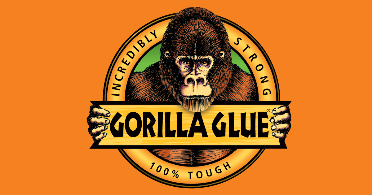 Gorilla Tough