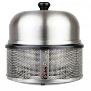 Stainless Steel Cobb Barbecue