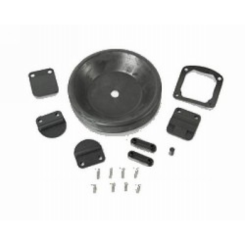 Gusher 10 Service Kit Neoprene