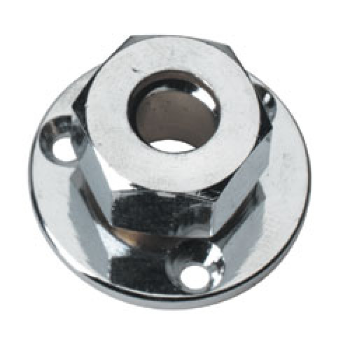 Heavy Duty Cable Gland