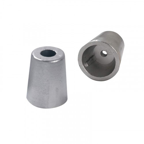 Tapered Prop Anode - 40mm