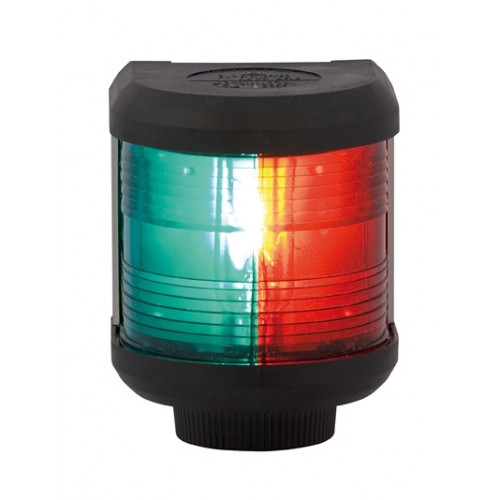 Aqua Signal Series 40 Bi Colour Light