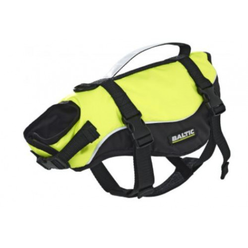 baltic cat buoyancy aid