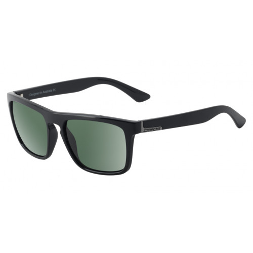 Dirty Dog Sunglasses - Ranger - Green/Black