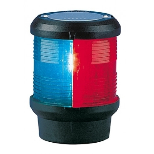 Aqua Signal Series 40 Tri Colour Light