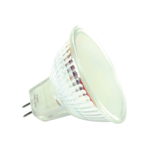SUPER LED Bulbs