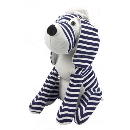 Dog Doorstop | Nauticalia | Yachtmail Chandlery