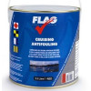 FLAG Cruising Antifoul 2.5L