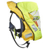 ERGOFIT LIFEJACKET