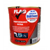FLAG Performance Extra Antifoul 2.5L