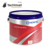 Hempel Hard Racing Antifouling 2.5L