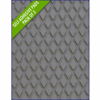 Treadmaster Grip Pads 550 x 135mm Grey