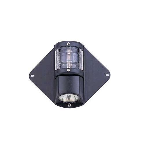 Marine Combo Masthead / Deck Light
