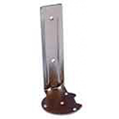 Aqua Signal Mast Bracket for Series 40