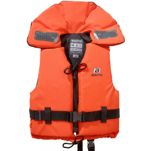 Baltic 1240 Child Lifejacket 15-30kg