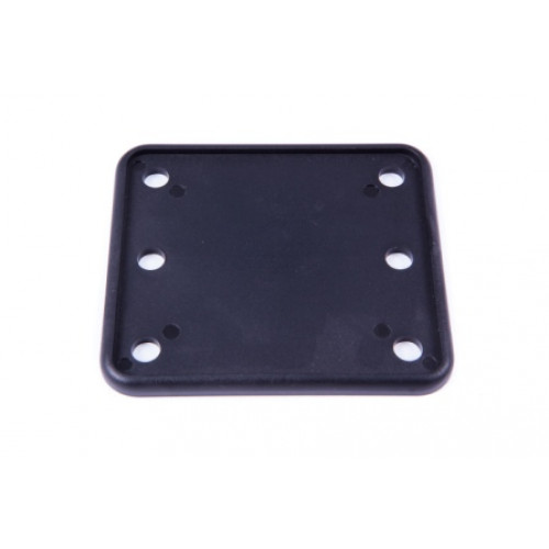 Nylon Nest Plate For Eye Plate 64mm