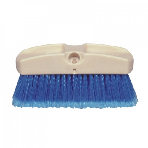 Starbrite Medium Scrub Brush Head