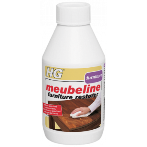 HG Meubeline Furniture Restorer - 250ml
