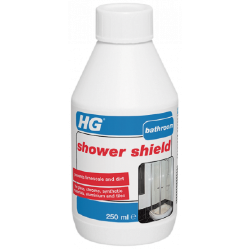 HG Shower Shield - 200ml
