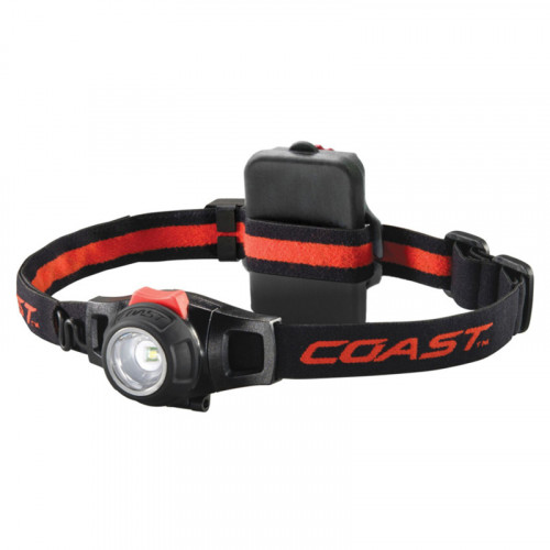 HL7 Focus Headtorch