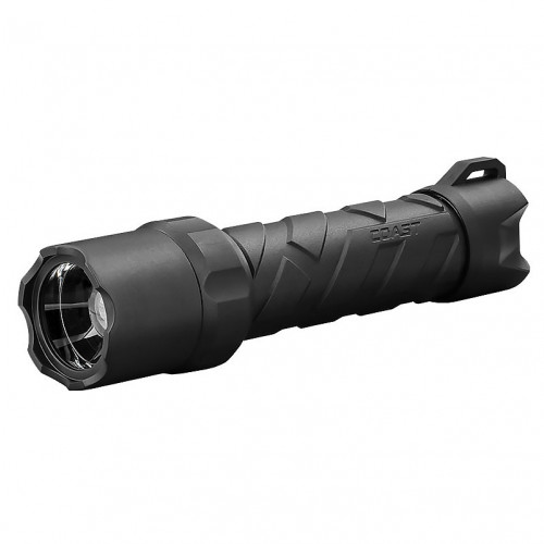 Coast Polysteel 400 Torch