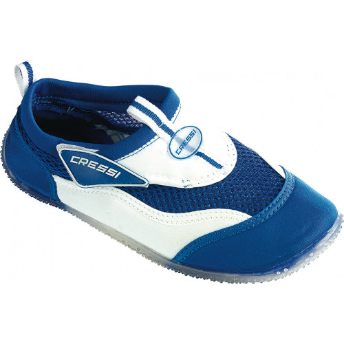 Cressi 'Coral' Aqua Shoe - JUNIOR