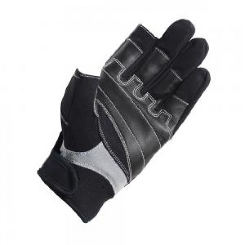Crewsaver Three Finger Gloves