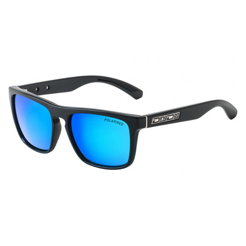 Dirty Dog Sunglasses - Monza Ice Blue