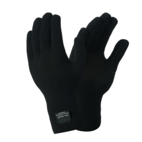Dexshell Thermfit Gloves