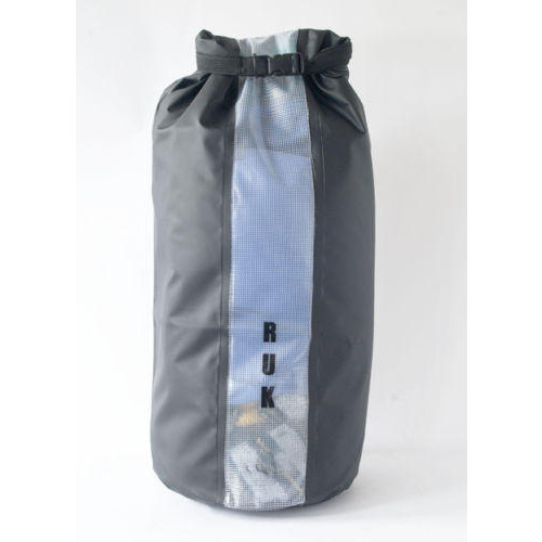 12 Litre Dry Sack Bag