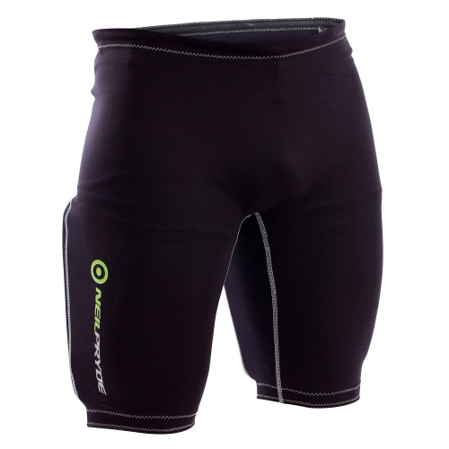 Neil Pryde - Elite 1mm Hike Padz Shorts