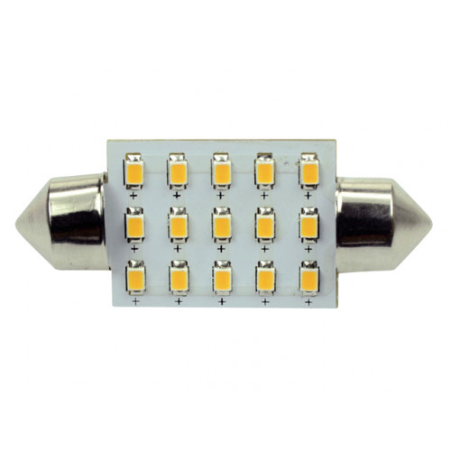 Super LED Festoon bulb