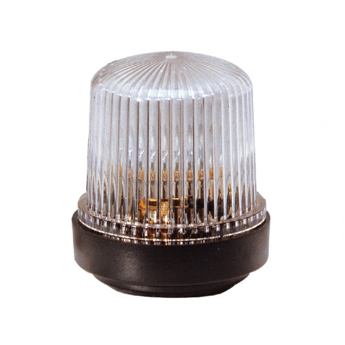 All round 360 Navigation Light