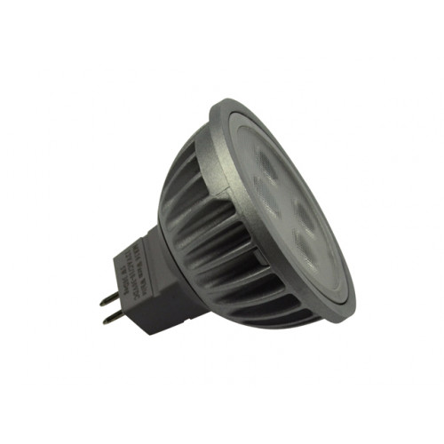 Talamex Spare Light Bulbs - Super LED- G5.3