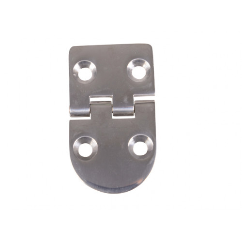 Stainless Steel AISI 316 Hinge