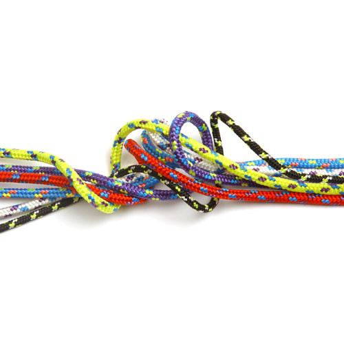 Kingfisher Evolution Performance Rope